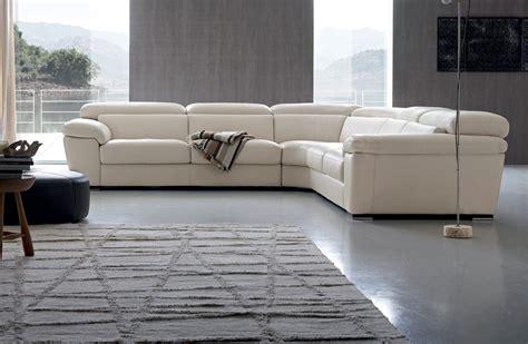 marinelli divani divano dafne di marinelli righetti mobili novara
