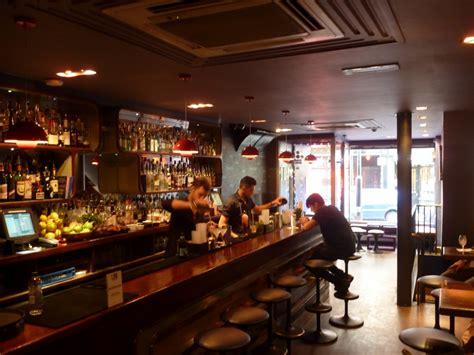 lab bar soho london bar reviews designmynight