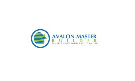 design for the environment canada avalon master builder logo design hiretheworld