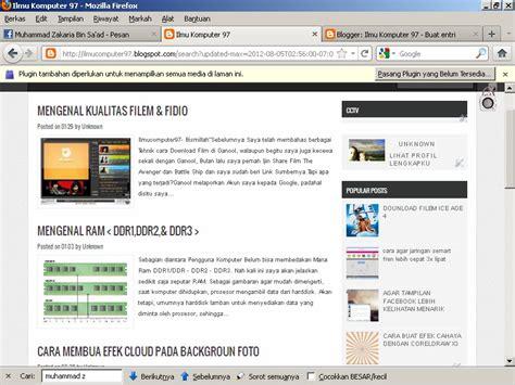 download template hacker free untuk blog riski hacker