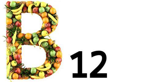 vitamina b12 dove si trova alimenti vitamina b12 dove si trova gli alimenti la contengono