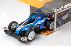 Tamiya 94680 Jr Hotshot Ver 2 Momo Haiko Special 1 new items