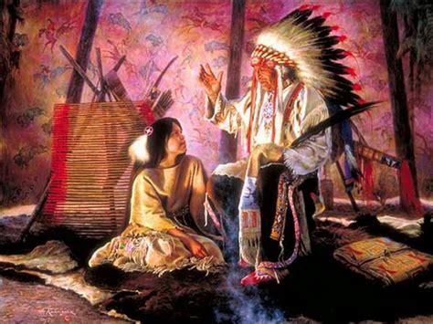 pintura moderna y fotograf 237 a art 237 stica im 225 genes imagenes de indios apaches americanos pintura moderna y