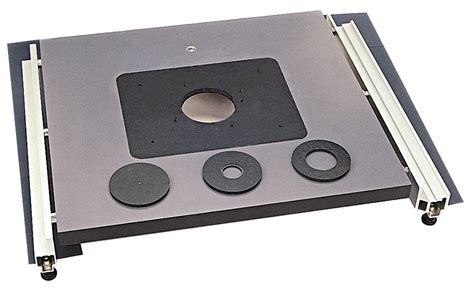 Router Table Insert Plate by Router Table Insert Plate Images