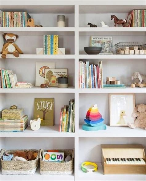 25 best ideas about room shelves on
