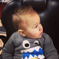 hair cuts for 18 month old boy toddler boy haircut pictures kids haircuts quot quot first