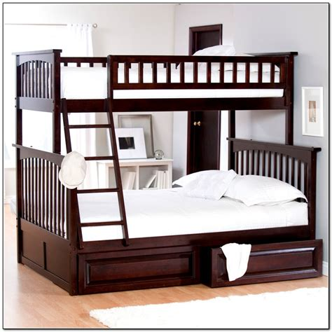twin size bunk bed twin and full size bunk beds download page home design