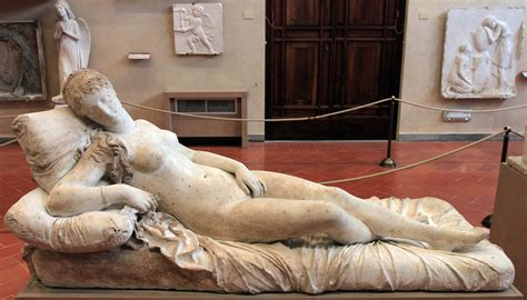 venus reclining june 25 2015 the wolff chronicles