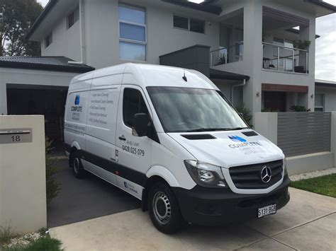 upholstery cleaners adelaide carpet cleaning adelaide reliable carpet cleaners adelaide