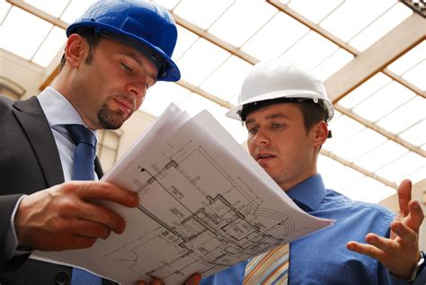 expert witness engineer services professional engineering