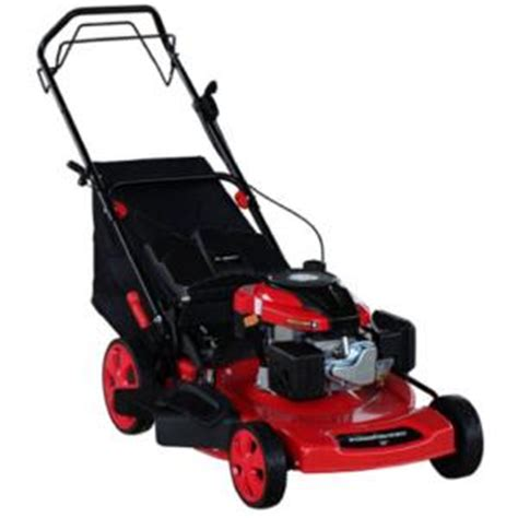 lawn mowers lawn and garden products tbook