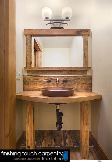 Turning A Buffet Into A Bathroom Vanity Hometalk Repurposed Furniture For Bathroom Vanity