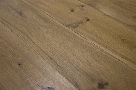 hardwood flooring bakersfield ca page 3 home flooring ideas