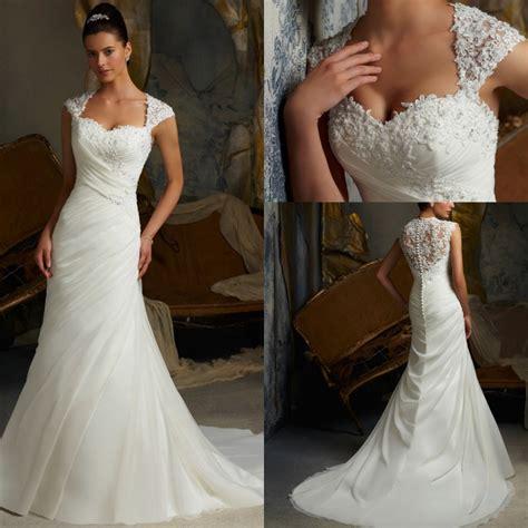 Hochwertige Hochzeitskleider by Robe De Mariage Princesse High Quality 2016 Wedding