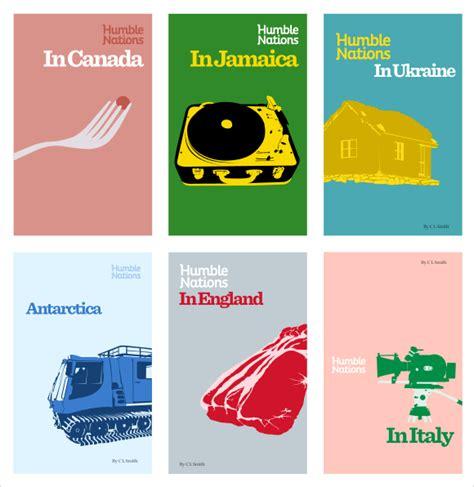 design cover simple simple ebook cover design preferably using gimp penny