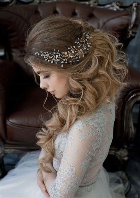 hairstyles for wedding hairstyles for sweep bridal hairstyle modren villa