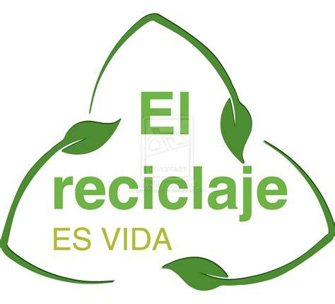 Letreros Con Reciclaje   letreros con reciclaje letreros con reciclaje new style