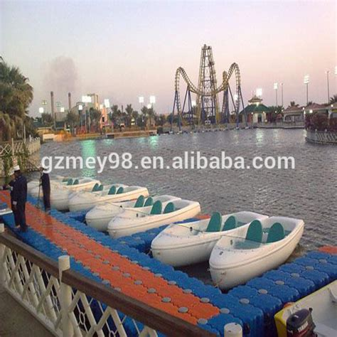 pedal bike boats for sale water bike pedal boats pedalo for sale m 017 buy pedal