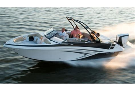 glastron boats new new glastron bowrider boats for sale boats