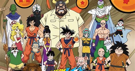 download anime dengan episode sedikit dragon ball kai full episode 01 98 subtitle indonesia