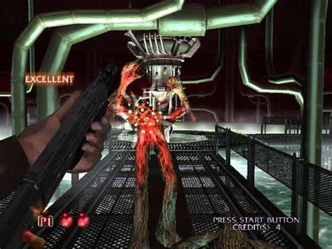house of the dead game house of the dead iii download