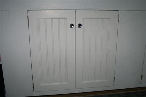 Beadboard Doors Image Of Graat Beadboard Kitchen Beadboard Cabinet Door
