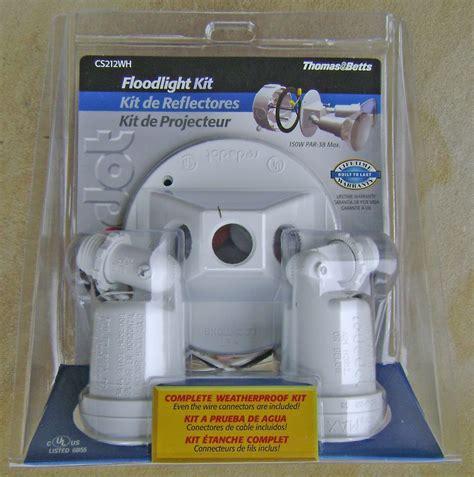 Install Outdoor Flood Light Install Outdoor Flood Light Bocawebcam
