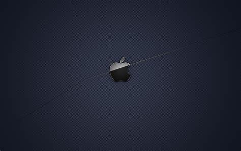 Wallpaper Of Mac