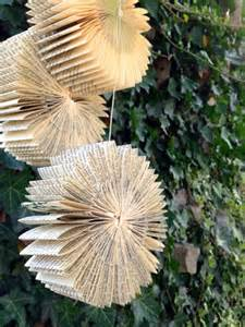 Sea Urchin Decor Best 25 Book Decorations Ideas Only On Pinterest Book