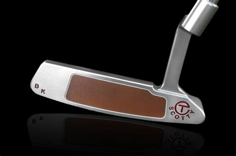 New Like New Stick Stik Golf Putter Odyssey Works Versa Marxman Fang putters used by top 10 finishers at the 2017 u s open golfweek