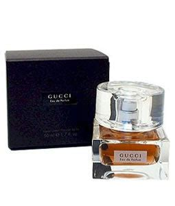 Harga Gucci Floral world of original perfumes gucci for