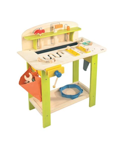wooden bench for kids kids tool kits stylenest