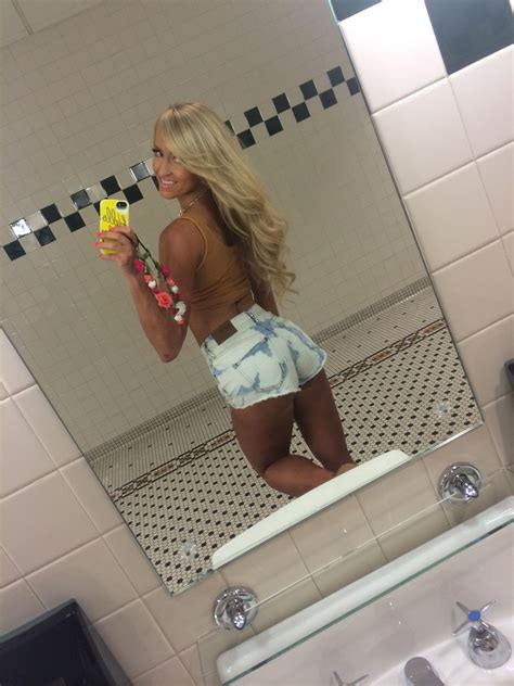 the fappening leaked photos 2015 page 9 summer rae leaks the fappening leaked photos 2015 2018