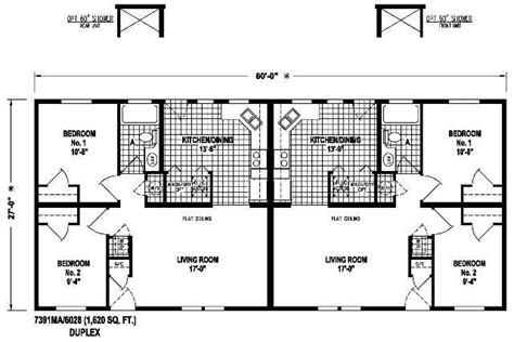 southern mobile homes floor plans 1000 ideas about manufactured homes floor plans on