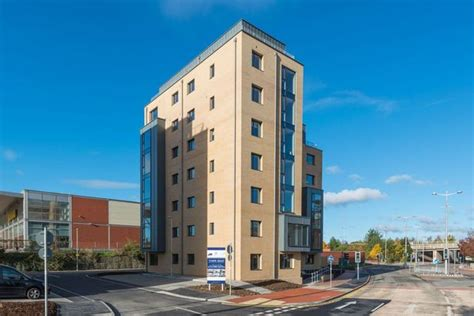 cardiff bay flats to rent 1 bedroom these stylish and affordable flats are now available to rent in cardiff bay wales
