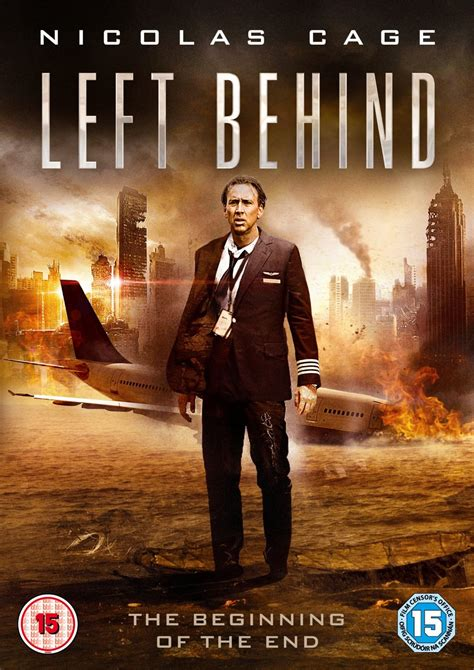 movie nicolas cage end of the world left behind review nicolas cage a plane the rapture