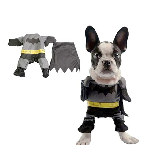 batman dog bed batman costume for dogs and cats dog beds and costumes