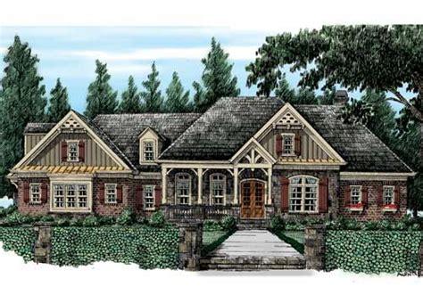 Beautiful House Plans Saint Denis House Plan By Frank Betz Associates