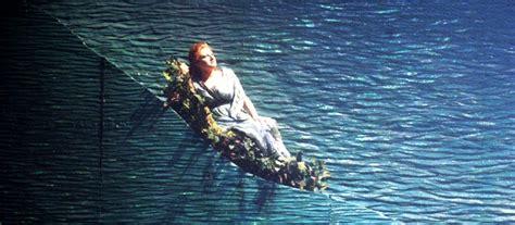 0041331915 la donna del lago la donna del lago