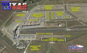 motorplex map nhrda news archive
