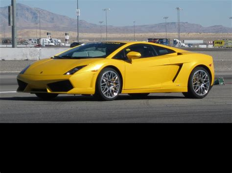 2013 Lamborghini Gallardo Specs Lamborghini Gallardo Specs 2017 2018 Best Cars Reviews