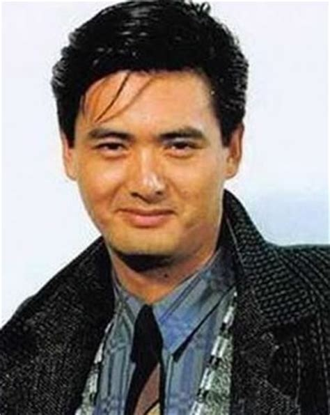 famous actors in china the 10 best chinese movie actors