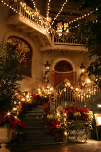 Winter Wonderland Door Decorating Ideas - gonola top 10 follow your joy in new orleans for the holidays gonola com