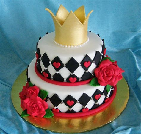 Cake Banner 20x22cm Chess 92 best images about bridge card on bridge card and deco