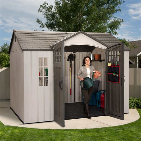 Costco Garden Shed by Keter Sheds Costco Size Of Sheds Costco Garden Sheds Costco Inside Top Beautiful Ideas