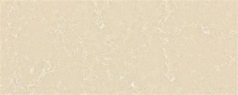 Complimentary Colors For Grey cuarzo de color botticino colecci 243 n glac 233 nature compac