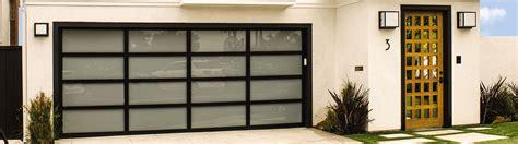 glass front garage doors aluminum glass garage doors 8800