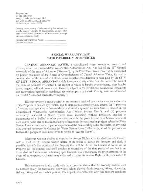 special warranty deed warranty deed form 56 free templates in pdf word excel