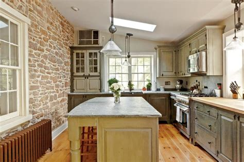 Period Kitchen Cabinets Traditional Trades Period Kitchen Cabinets House Restoration Products Decorating