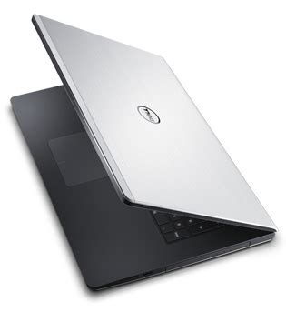 dell inspiron 17 5748 notebook review notebookcheck.net